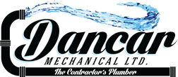 Dancar Mechanical Ltd.